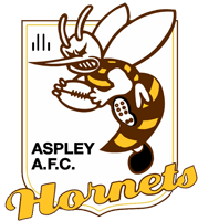 Aspley Hornets Football Club