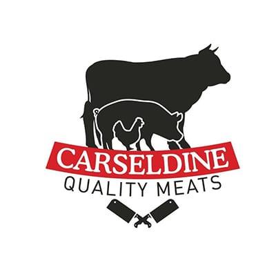 Carseldine Meats
