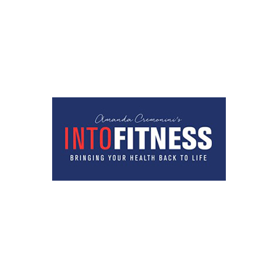 Into Fitness