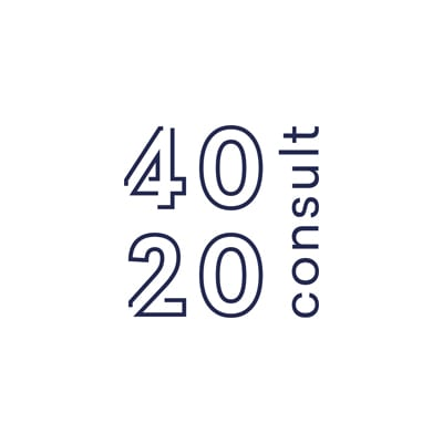 4020 Consult
