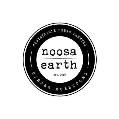 Noosa Earth