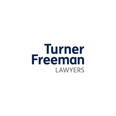 Turner Freeman