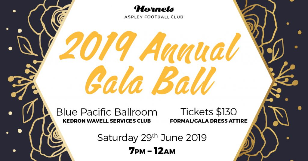 Ho0159468 2019 Annual Ball 1246x652