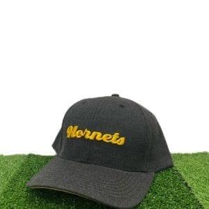 Hornets Cap