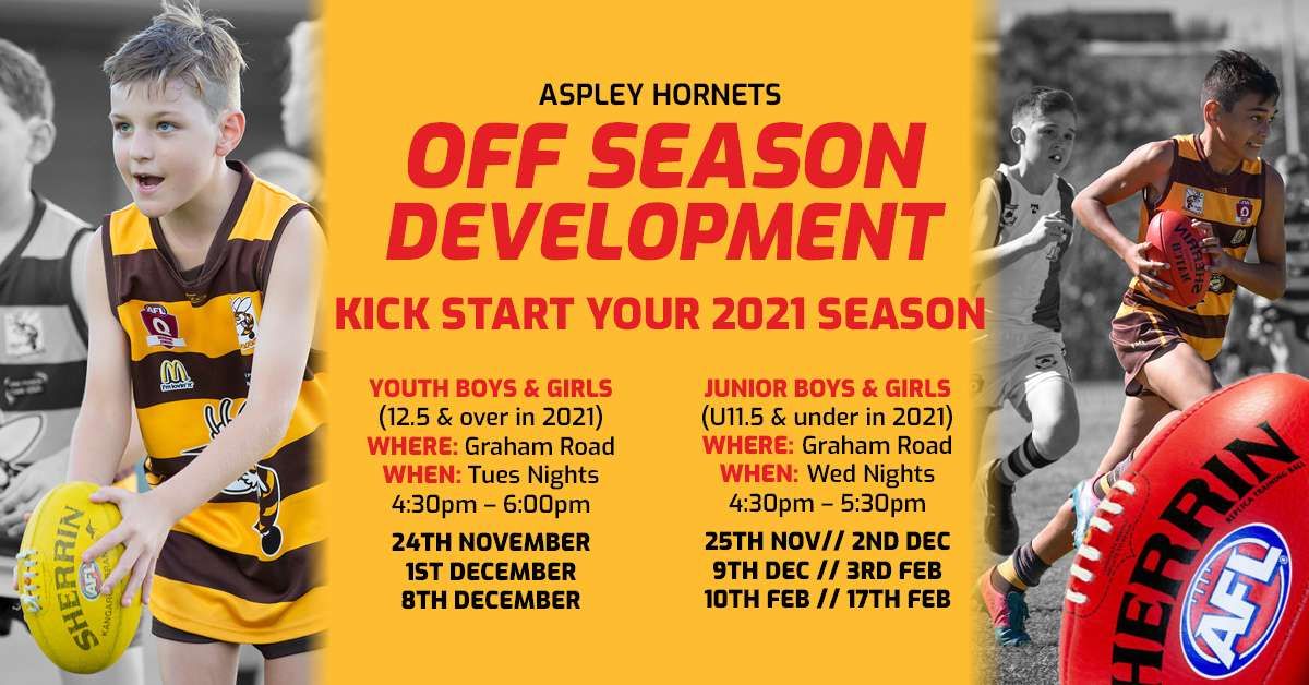 Ho0165885 Off Season Development Fbevent