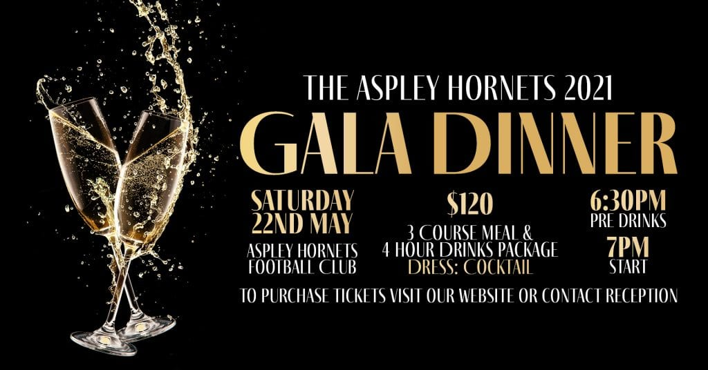 Ho0167817 Gala Dinner Flyer Fb Event