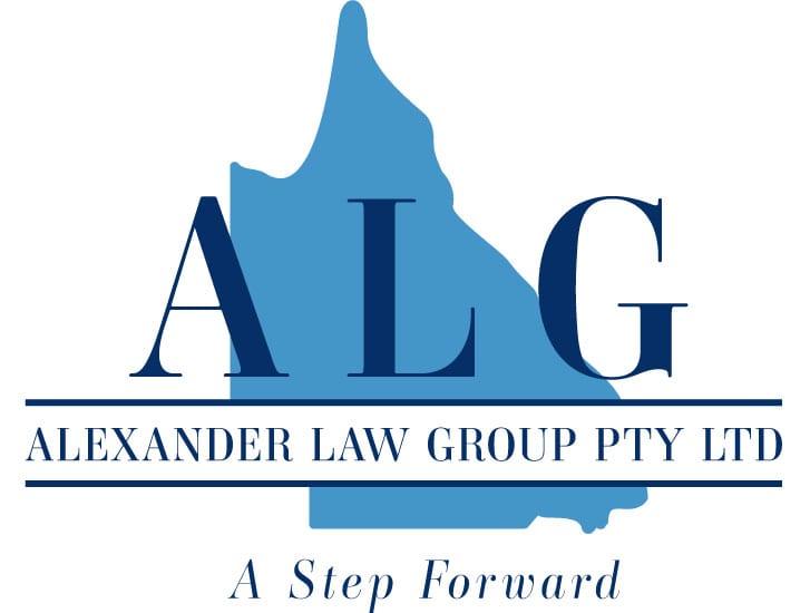 Alexanderlawgroup Logo 727x727px
