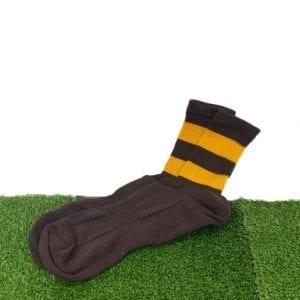 Bown Sports Socks