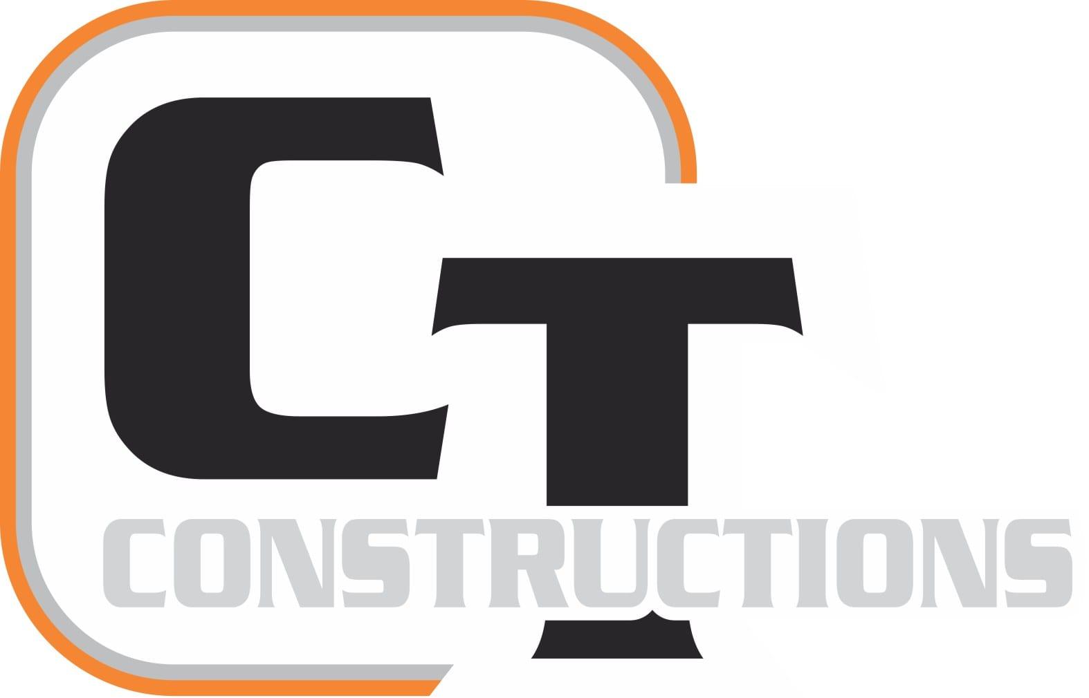 C T Contructions Final Logo Std