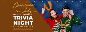 Ho0168203 Trivia Night Fb Cover
