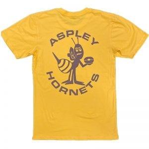 Mens Yellowheritage Shirt 1