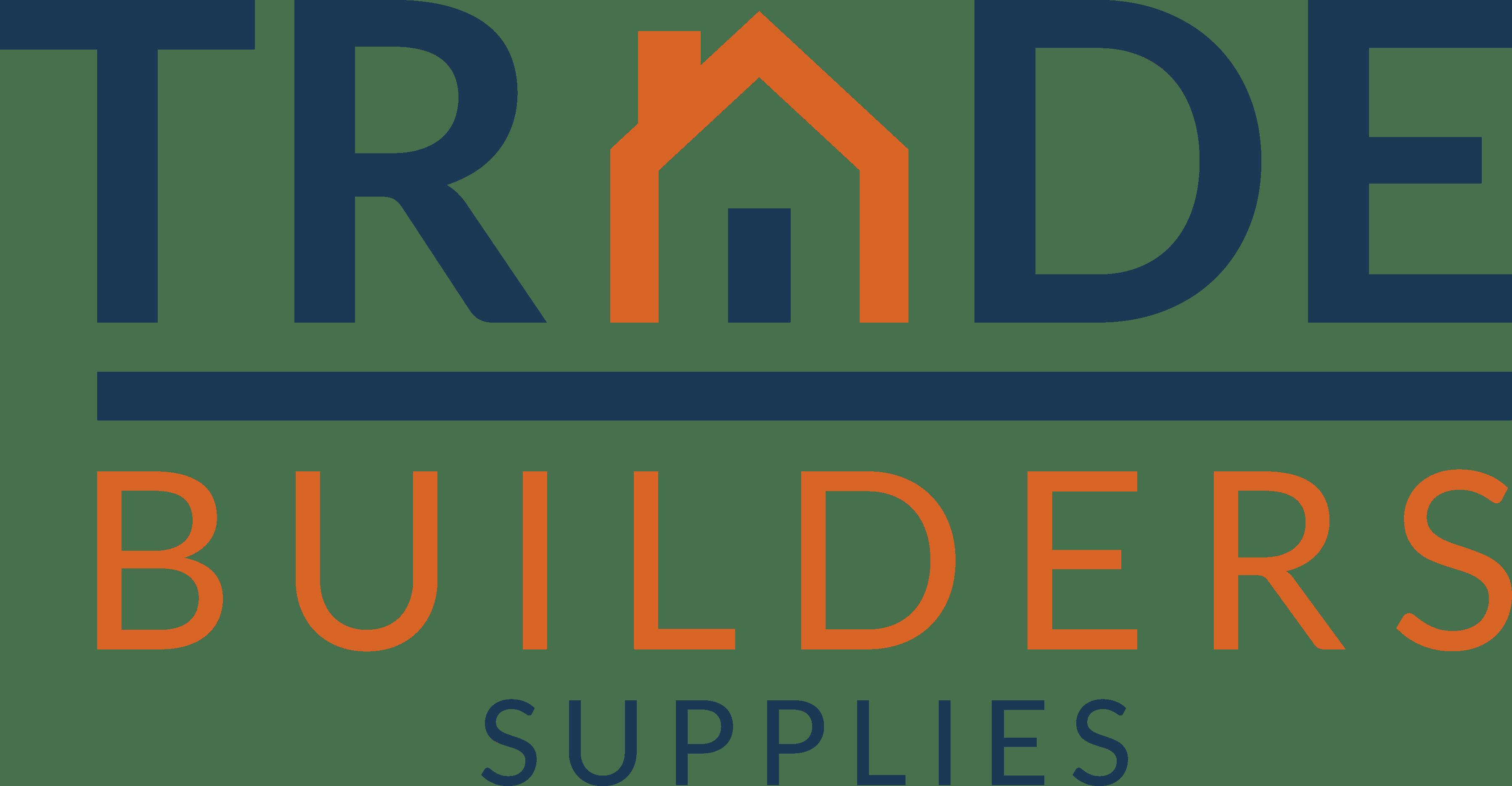 Trade Builders Logo Full@4x