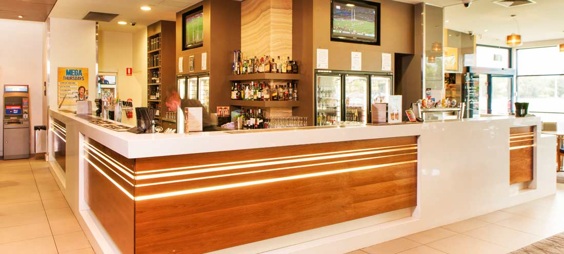 Aspley-Hornets-Lounge-Bar