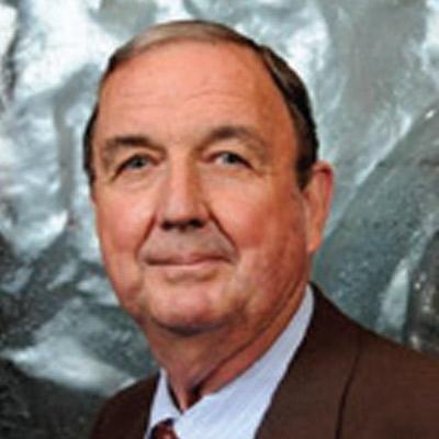 Tim-Gillespie