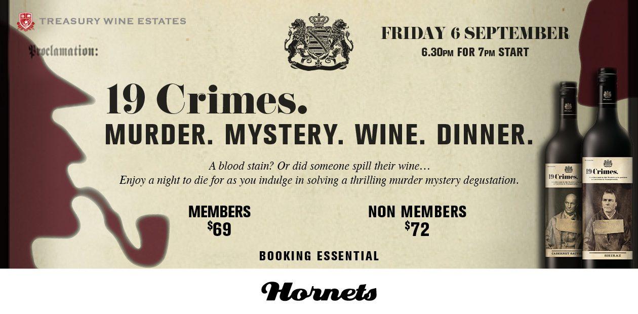 HO0160585_19 CRIMES WINE DINNER_DJ_EDGE_1280x620