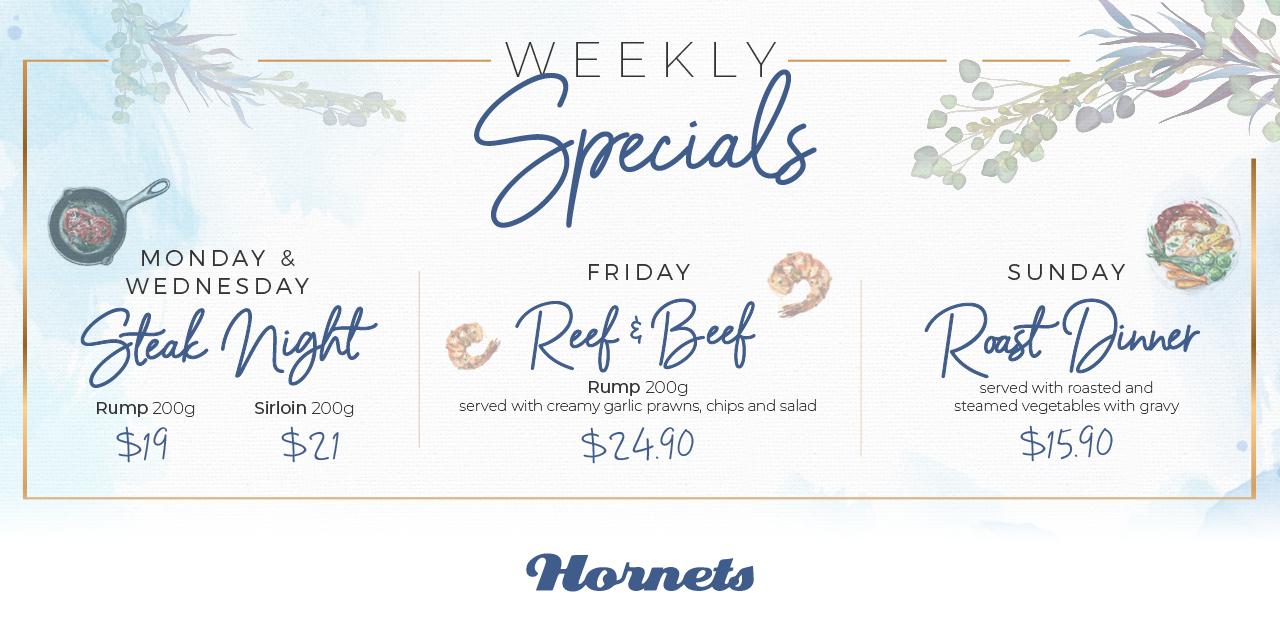 HO0164743_Weekly_Dinner_Specials_DJ_EDGE_1280x620