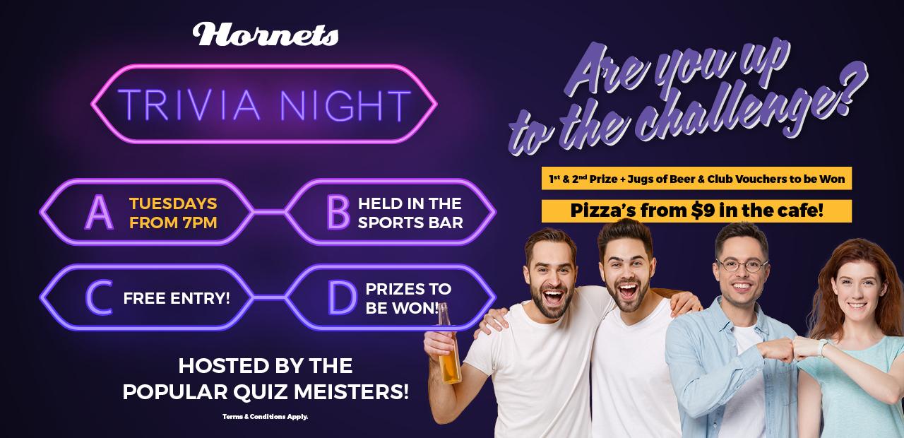 HO0166278_Trivia Night_DJ