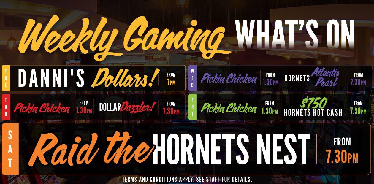 HO0166662_January Weekly Gaming Update2