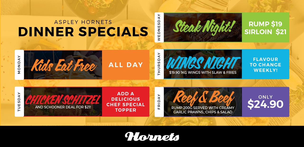 HO0167265_Nightly Dinner Specials_DJ Updated