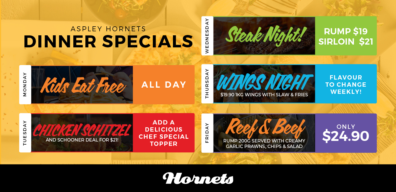 HO0167265_Nightly Dinner Specials_DJ