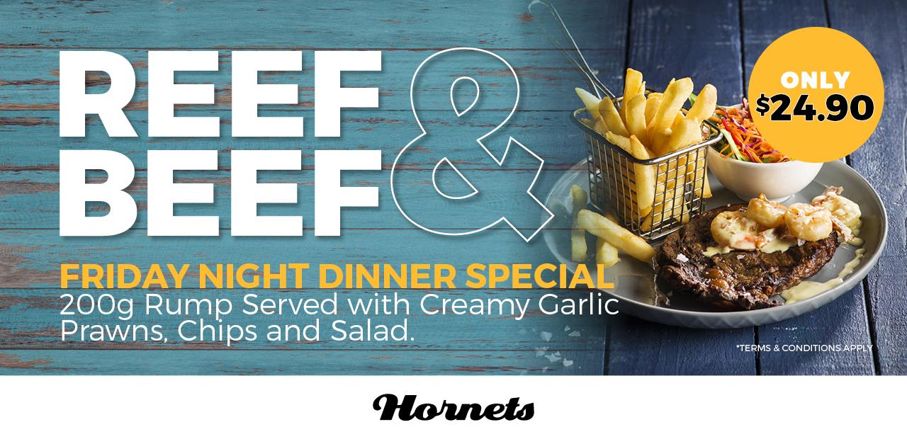 HO0167273_Friday Night Dinner Special_DJ