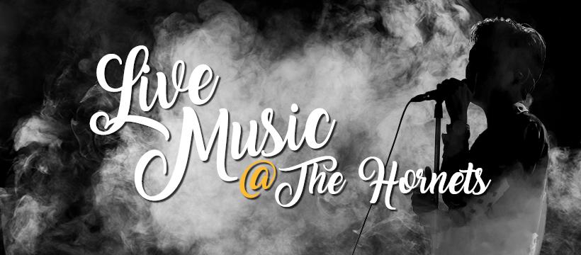 HO0167499_Live_Music_At_Hornets_FBEvent