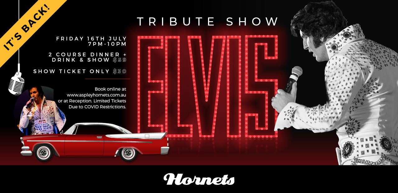 HO0167626_July Elvis Show_DJ