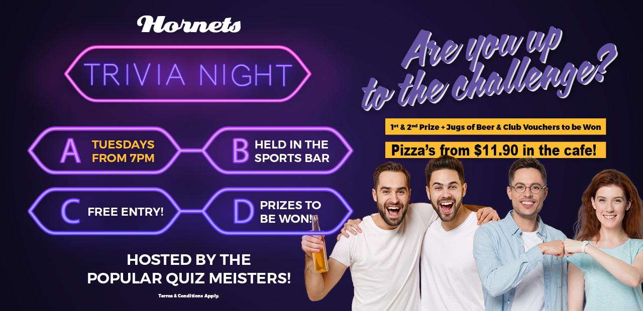 HO0166278_Trivia-Night_DJ