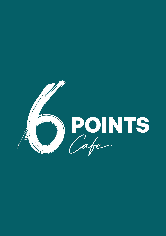 HO0167643_6_Points_Cafe_Menu