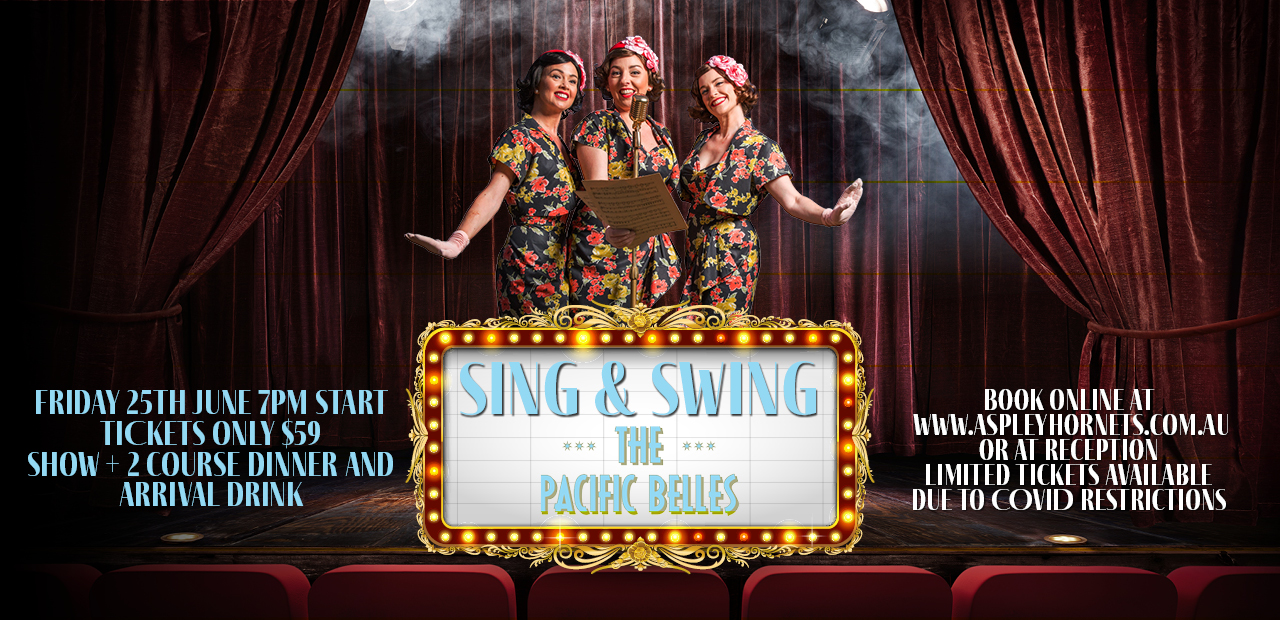 HO0167630_June_Sing_Swing_DJEdge