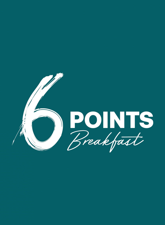HO0167859_6_Points_Cafe_Breakfast_Menu
