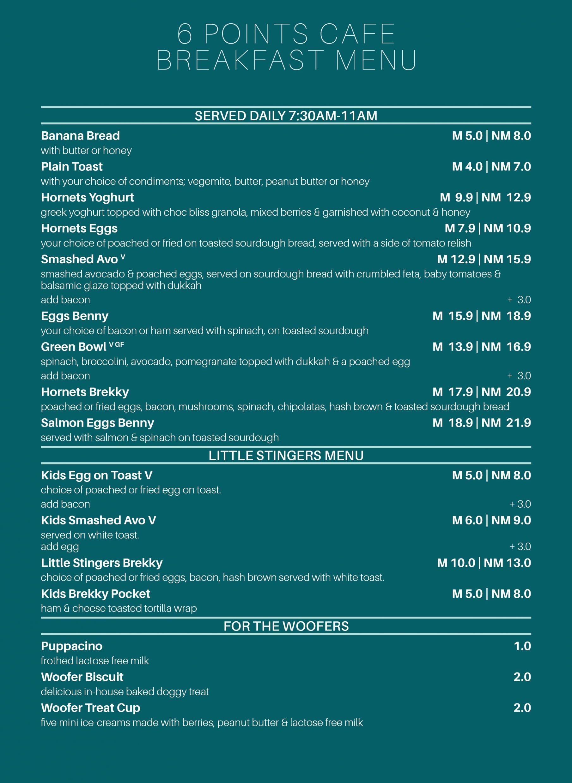 HO0167859_6_Points_Cafe_Breakfast_Menu2
