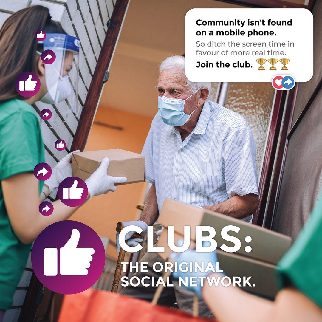 CCAW_Social Media Tile 4
