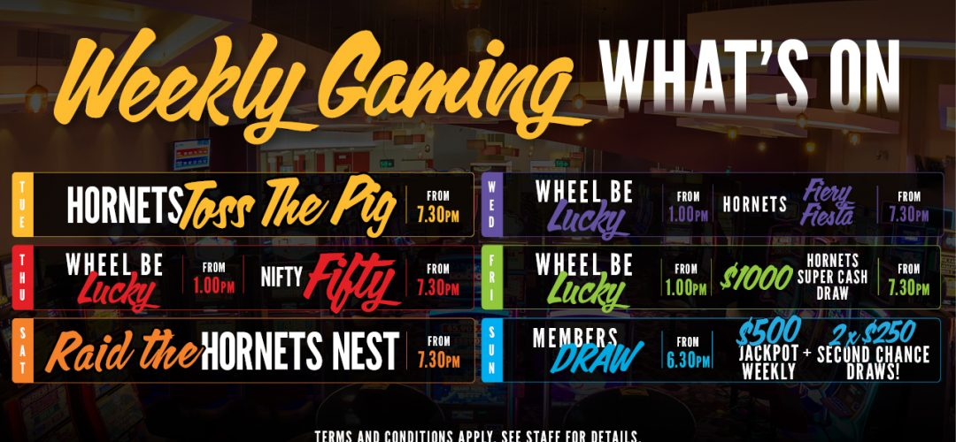 HO0169461_September_Weekly_Gaming_Update_DJEdge